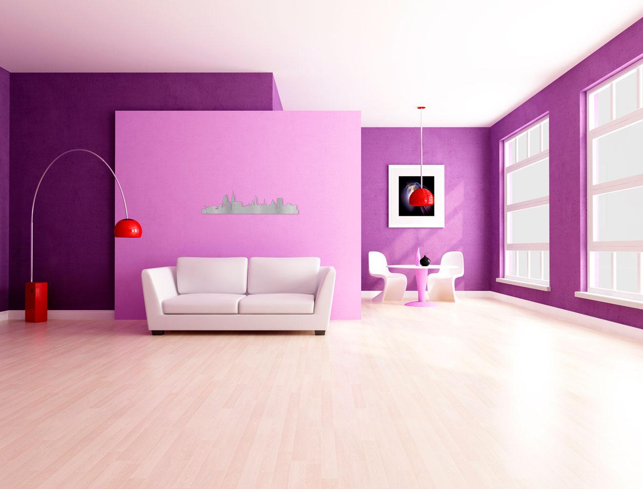 wohnzimmer hannover | jtleigh - hausgestaltung ideen